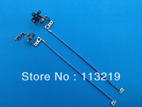 Free shipping Laptop lcd hinges for  Acer  Aspire  5750 5350 5755   P/N:AM0HI000200  AM0HI000300