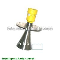 Radar Level Meter for Grain Bin-50M Range Level