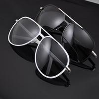 Sunglasses sunglasses large sunglasses polarized sunglasses homme 0126 s general