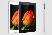 New arrival HOt sale Chuwi V99 Quad core Tablet PC 9.7&quot; Retina Screen Allwinner A31 2GB 16GB Android 4.1