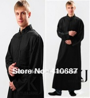 islamic clothing arabic clothing for men muslim men clothing Kaftan, Abaya, Jalabiya, Jilbab, Arabic KJ-TB536
