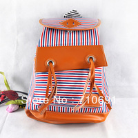 free shipping 42x36cm  fashion cute school backpack