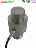 High quality loadcell column load cell