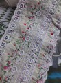 DIY accessories,4yards/lot, 9cm width in size lace,free shipping
