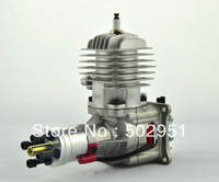 Brand EME35 35CC Gas engine for RC airplane hot sell and  free shipping