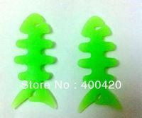 Fish skeleton bobbin winder/Bobbin winder/Headset bobbin winder/100pcs/packs/Free shipping