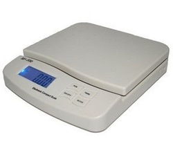 Sofres household electronic scale 25kg/1g platform balance industrial scales Sf-550(China (Mainland))