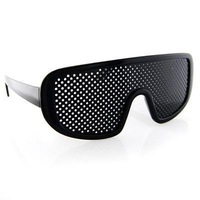 Free shipping Popular design Hip hop fashion popular mesh glasses cheese grater sunglasses sun glasses multicolor 10pcs/lot