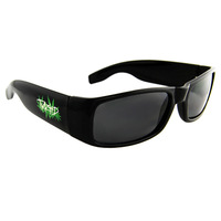 Free shipping Popular design Icp sunglasses icp glasses quality sun glasses 10pcs/lot