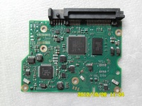 Free Shipping 100627970 REV A  100645422 REV A PCB Board Logic Board For Hard drive Tested working