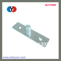 High Quality Top Pivot for Glass Door Install ELY-P606