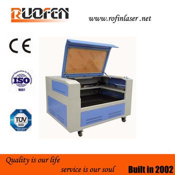 Best laser engraving machine for sale