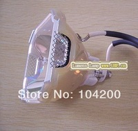 Projector Lamp LMP-F230 for SONY VPL-F400X/VPL-F500X projector