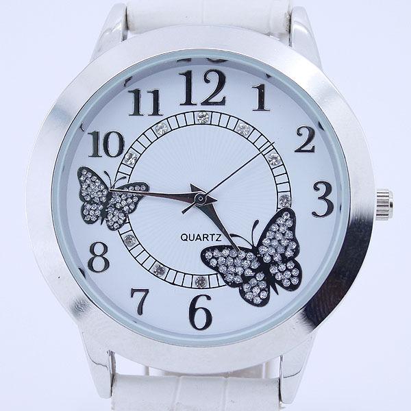 популярные наручные часы из китая