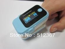 popular oled monitor price
