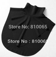 neck cover plain color neck scarf coverage 4 Colour 25pcs/lot free ship