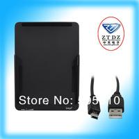 Free shipping Backup battery pack for ipad4/ipadmini PG-IP118
