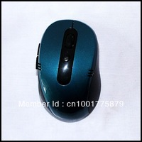 Free Shipping Car Shaped 2.4Ghz Wireless Optical Mouse and Mice For Laptop Desktop PC