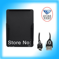 9000mah Backup battery pack for ipad4 with USB charge cable PG-IP118