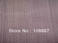 wood grain transfer film for aluminium profile and steel sheet