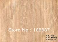wood grain transfer film
