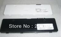 Free shipping 13.3inch laptop  mini netbook   battery 4000MAh