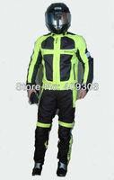 New design  motorcycle  jacket ,racing jacket,racing pants  , winter enduro racing combo