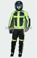 New design  motorcycle  jacket ,racing jacket,racing pants  , winter enduro racing combo