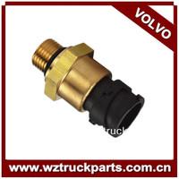OEM No.:20484678 VOLVO Excavator Oil Pressure Sensor