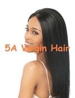 Queen hair Free shipping Wholesale Virgin Remy Malaysian Straight Hair (12&amp;#39;/14&amp;#39;/16&amp;quot;/18&amp;quot;/20&amp;quot;/22&amp;quot;/24&amp;quot;/26&amp;quot;/28&amp;quot;)6pcs/lot Mix Length