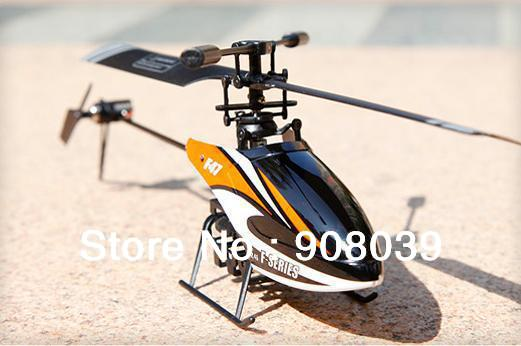 PROMOTION best quality gift NEWEST MJX F47 2.4G 4CH RC Helicopter flight Metal / GYRO 2.4GHz / mjx(China (Mainland))