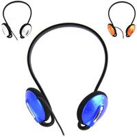 Rambled M351 Neckband Earphones Comfortable Vitality 3 Sports Earphones Free Shipping