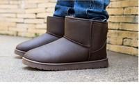 Мужские кроссовки CSF , TAO-BAO