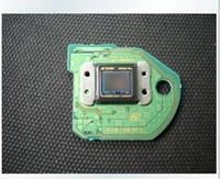 new original Digital camera image sensors CCD for Sony F717 F707 ,freeshipping, wholesale
