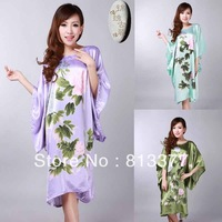 2013 chinese style traditional apparel formal dresses evening dress alibaba express celebrity cheongsam qipao Pajamas 60