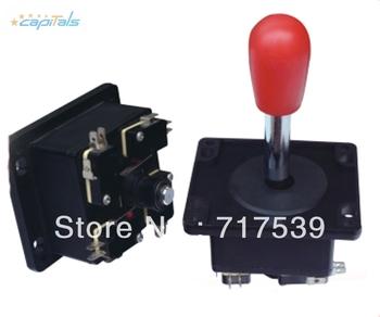 high quality joystick(spain joystick),arcade accessory arcade part for arcade machine game machine