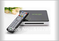 Google tv box GV10