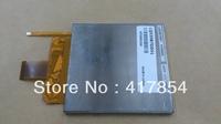Free Shipping Original 3.0'' inch LQ030B7DD01 Symbol MC3000 MC3070 MC3090 LCD screen display panel