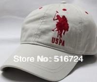 Brand baseball cap men and women sports cap