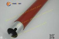 Printer part ,  uppper roller Sam CLP300 CLP315 JC66-01078A Original, Good quality