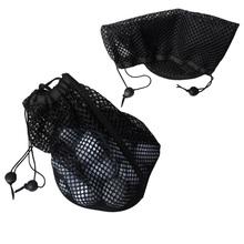 wholesale golf ball netting