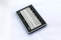 GPS for sale 7 inch gps navigation