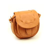 Free shipping !!! 2013 new wholesale clutch  candy color spring cross-body mini PU bag coin purse women's handbag