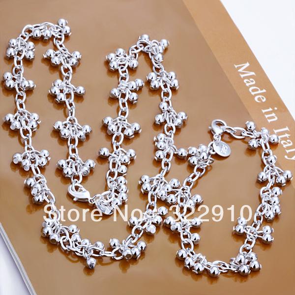 большая скидка s212 925 серебряных ювелирных