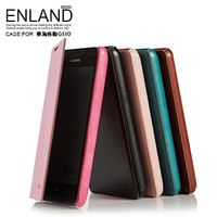 For HUAWEI t8951 g510 u8951d KALAIDENG ENGLAND series leather case,5 colors +screen fim,retail & wholesale,free shipping