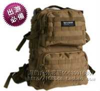 Black hawk attack backpack patrol pack ride backpack mountaineering bag backpack travel bag 40L backpack