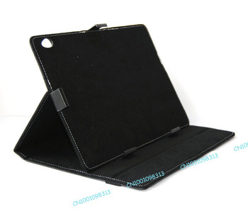 Free ship! 10.1inch PU Leather Case for Toshiba Excite 10 AT300 AT305 Tablet