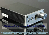Free Shipping SMSL SD-793II DIR9001+PCM1793+OPA2134 Coax/Optical MINI DAC+Headphone Amp EG246