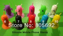 popular nokia 4g phone