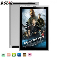 Free shipping ,10.1 inch Quad core Tablet PC Android 4.1 A31 Capacitive screen dual Cameras WIFI 2GB RAM 16GB ROM